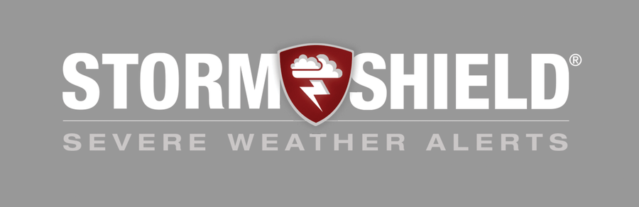 Bakersfield, Calif  - Kern County Weather Conditions