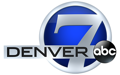 Denver 7 News Logo