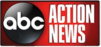 Tampa Bay, Florida News and Weather | ABC Action News
