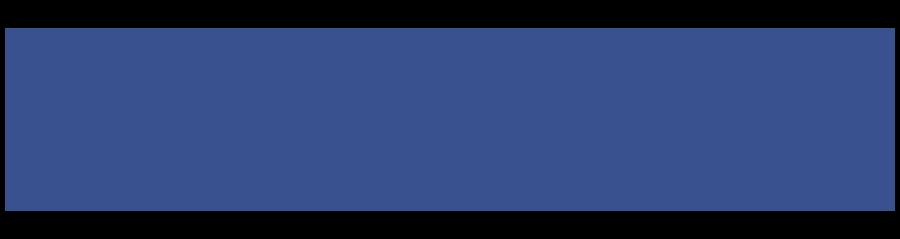 WTXL ABC 27 First Alert Weather   Tallahassee, Crawfordville