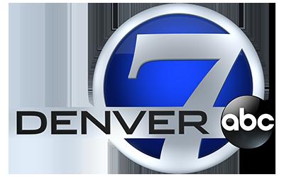 Denver Colorado News And Weather