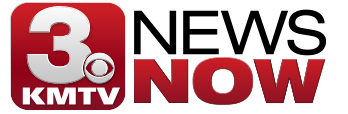 3 News Now Logo