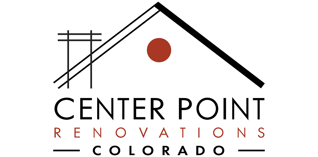 Center Poiint Renovations Colorado