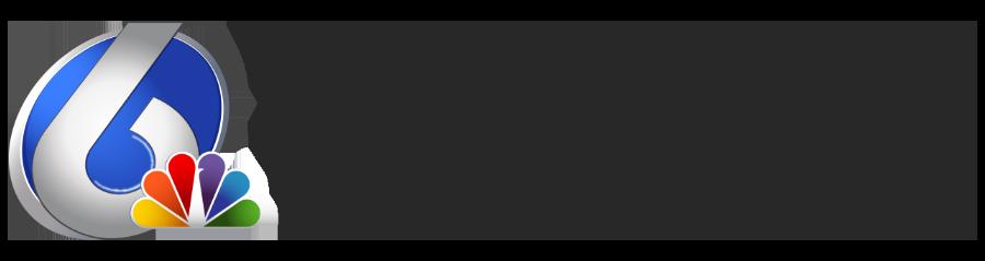 Weather Team