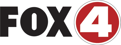 fox4now Logo