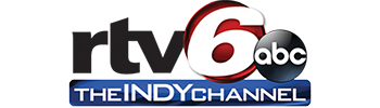 The Indy Channel Logo