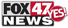 Fox 47 News Logo