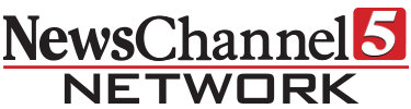 newschannel5 Logo