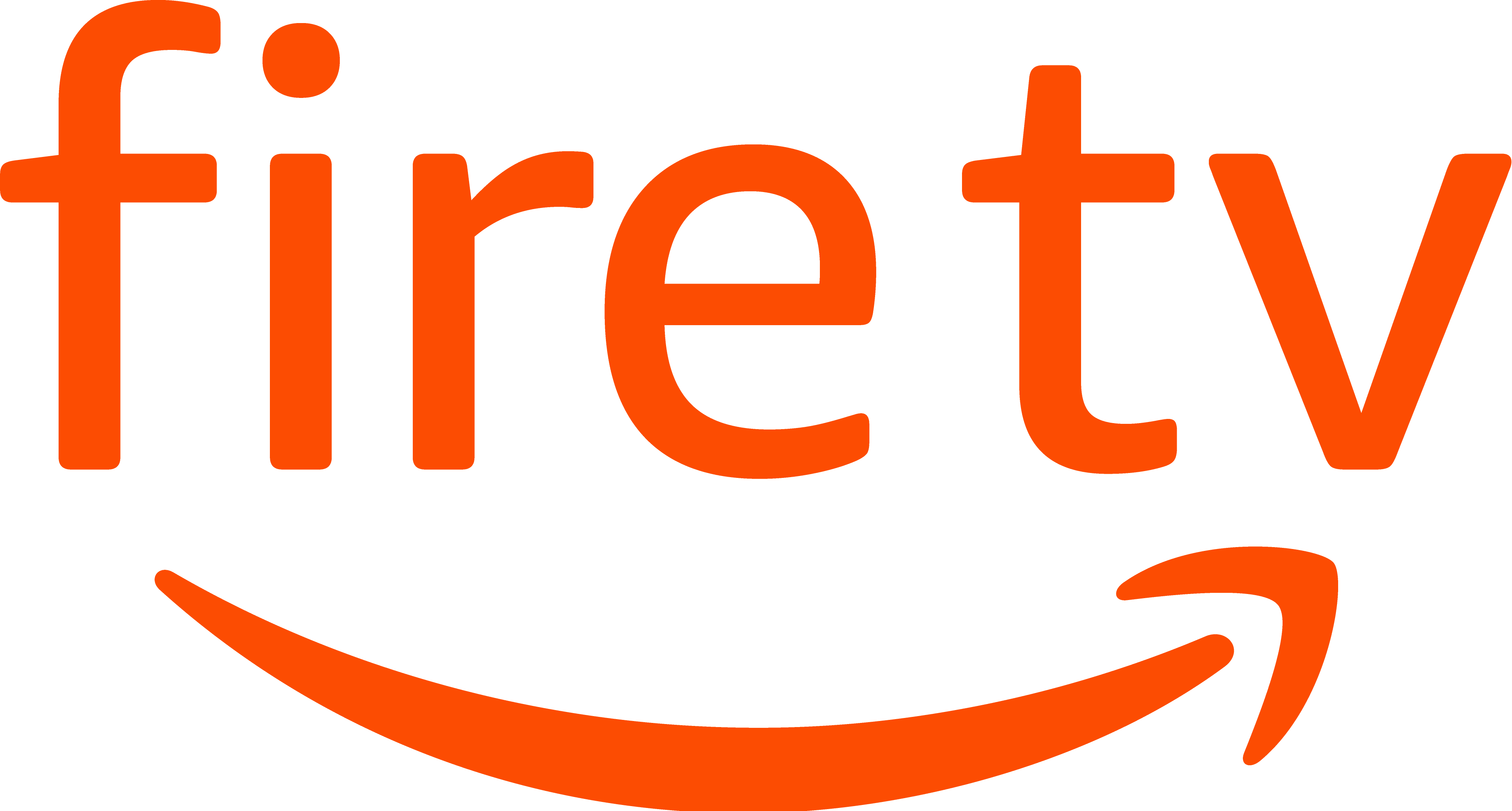 Add Amazon App