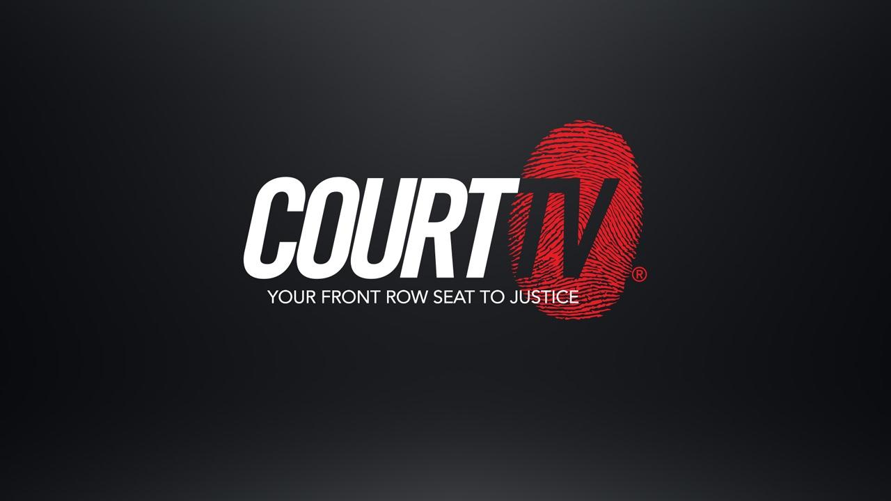 Live Escort Review >> Court Tv Live Stream Web Court Tv